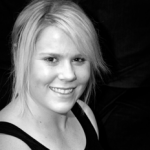 Cat Keene - NRG Health and Fitness Manager