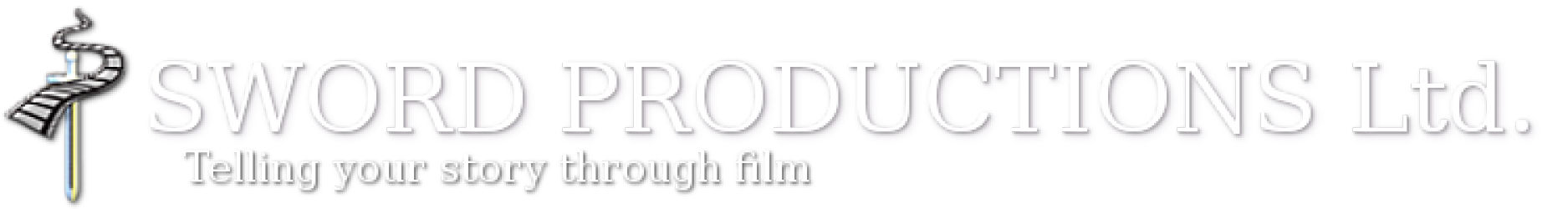 Sword Productions Ltd